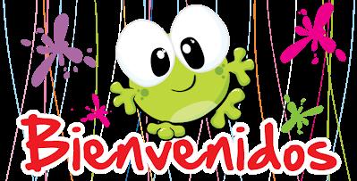 bienvenidos-1.png