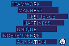 St Ives Values Logo_Blue.png