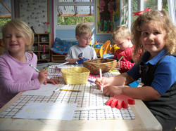 St. Ives Nursery School