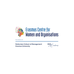 Erasmus Centre for Women and Organisations