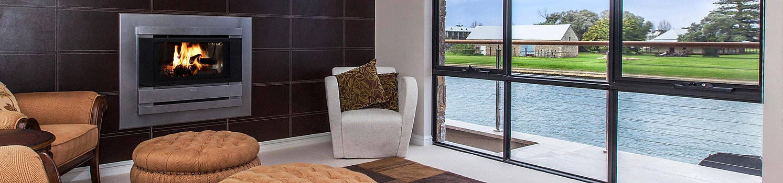 Canal Home Design Mandurah