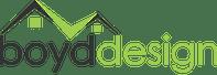 Home Designers Perth, Boyd Design Perth Coloure