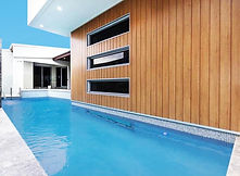 Modern Home Design by Residential Designers Boyd Design Perth