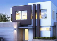 Modern Home Design by Residential Desigers Boyd Design Perth