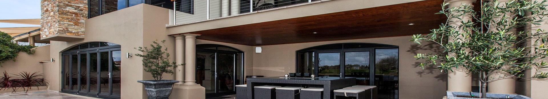 Undercroft Home Designs by Boyd Design Perth