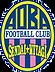 AOBAFC logo.png