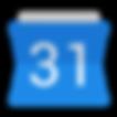 icons8-google-カレンダー-100.png