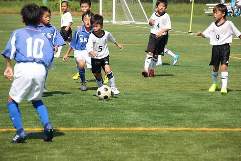 七夕10-4