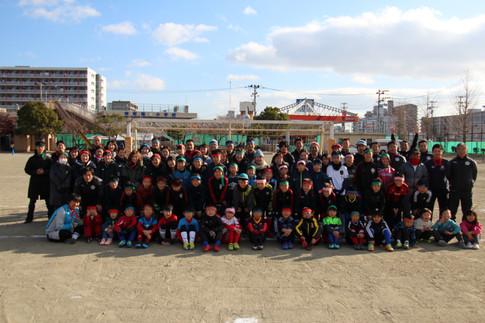 令和元年運動会-15