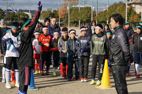 令和元年運動会-7