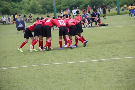 ベガルタカップ-10