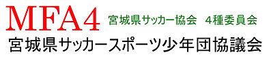 mfa4_header.jpg