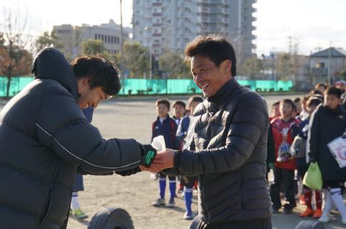 令和元年運動会-5