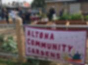 ACG banner cropped.jpg