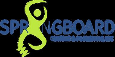Springboard Content & Publishing LLC logo