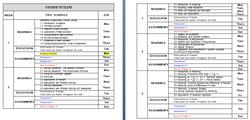 Syllabus Sample 3