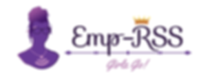 Emp-RSS-Front-Silhouette-Logo-2.png