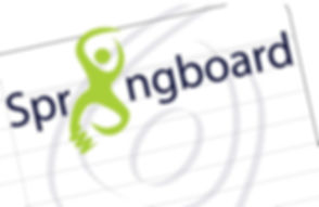 Springboard Business Card Crop Logo.JPG