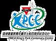 KPCC logoName_white_outline-01.png