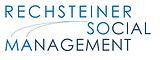 Logo_2019-13_final01.png
