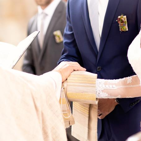 Hochzeit-Fotografie-Ehepaar-Pfarrer.jpg