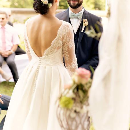 Hochzeit-Fotografie-Brautkleid-offen.jpg