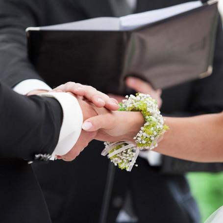 Hochzeit-Fotografie-Ja-Wort.jpg