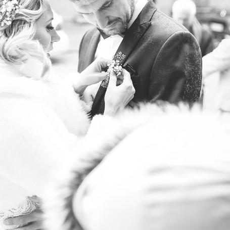 Hochzeit-Fotografie-Ehepaar-Schwarz-Weiß.jpg
