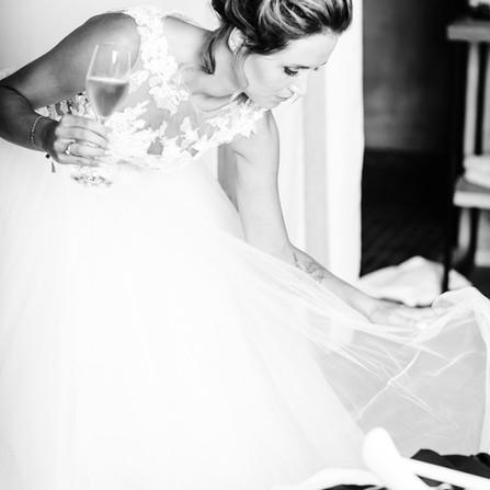 Hochzeit-Getting-Ready-Schwarz-Weiß.jpg