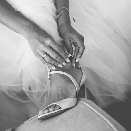 Hochzeit-Getting-Ready-Braut.jpg