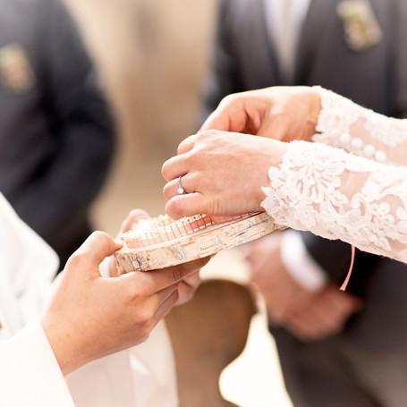 Hochzeit-Fotografie-Ringe.jpg
