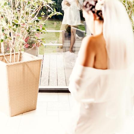 Hochzeit-Getting-Ready-Schleier.jpg