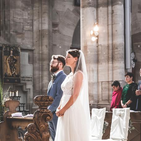 Hochzeit-Fotografie-Traualtar.jpg