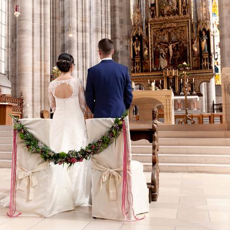 Hochzeit-Trauung-Fotografie.jpg