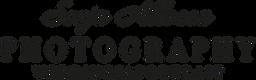 Logo_20161115 Kopie.png