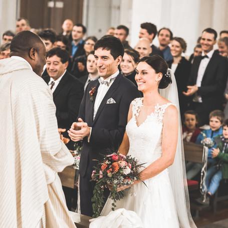 Hochzeit-Trauung-Fotografie-Kleid.jpg.jpg