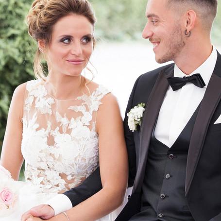 Hochzeit-Fotografie-Anzug-Fliege.jpg
