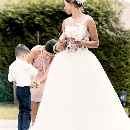 Hochzeit-Fotografie-Brautkleid-weiß.jpg