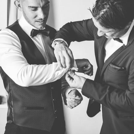 Hochzeit-Getting-Ready-Trauzeuge.jpg