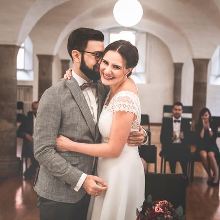 Hochzeit-Fotografie-Glücklich-Ehepaar.jpg