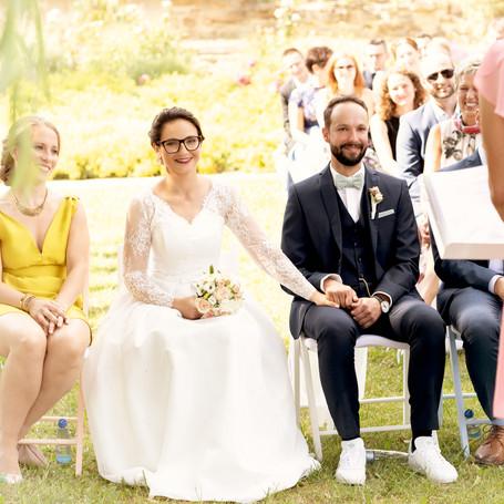 Hochzeit-Fotografie-Outdoor-Ehepaar.jpg