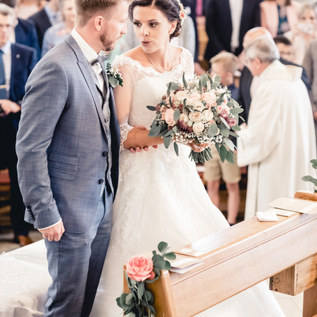 Hochzeit-Blumenstrauß-Fotografie.jpg