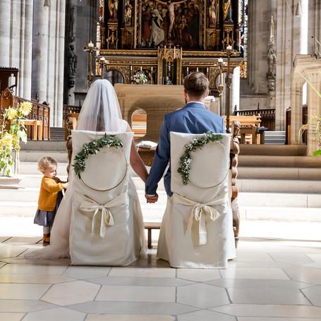 Hochzeit-Fotografie-Trauung.jpg