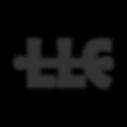 llc_logo1_bw_.png