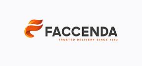 Faccenda.png