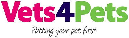 Vets 4 Pets.jpg