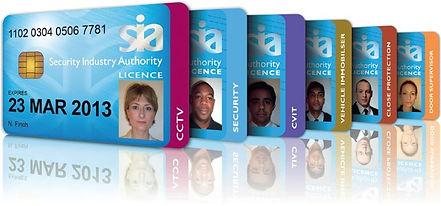 SIA-Licences.jpg