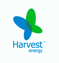 Hervest Energy.png