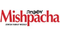 Mishpacha Magazine