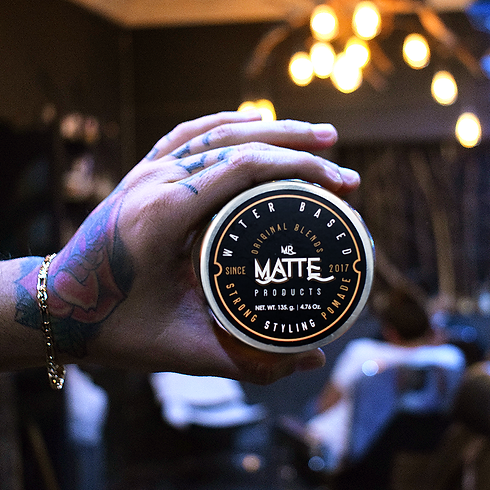 pomade05.png